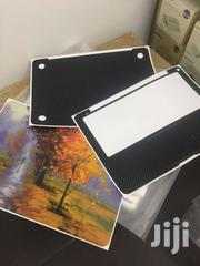 Mac Skins | Computer Accessories  for sale in Ashanti, Kumasi Metropolitan