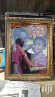 Digital Picture Arts/Framing | Arts & Crafts for sale in Greater Accra, Teshie-Nungua Estates