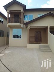 3 Bedroom Semi Detach For Sale@Abokobi (Adenta) | Houses & Apartments For Sale for sale in Greater Accra, Accra Metropolitan