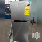 Samsung Duracool Top Mounted Freezer - 260 LTR | Kitchen Appliances for sale in Greater Accra, Kokomlemle
