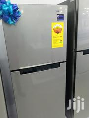 Samsung Duracool Fridge Top Freezer - 260 LTR 4 Stars Rating | Kitchen Appliances for sale in Greater Accra, Asylum Down