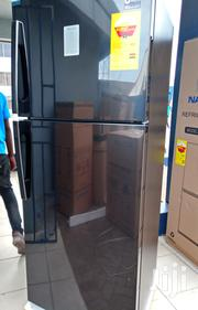 Samsung 600L Top Duracool Twin Cooling Plus Refrigerator / Fridge | Kitchen Appliances for sale in Greater Accra, Kokomlemle
