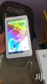 New Lenovo Tab E7 16 GB Silver | Tablets for sale in Greater Accra, Osu
