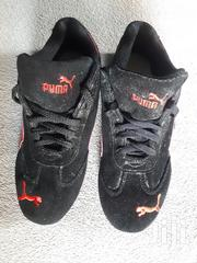 Puma Ferarri Sneakers | Shoes for sale in Greater Accra, Achimota