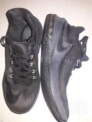 Nike Infusion Sneakers | Shoes for sale in Greater Accra, Achimota