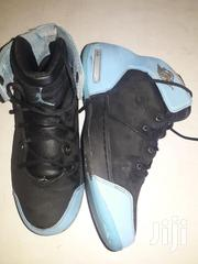 Jordan Carmelo Sneakers | Shoes for sale in Greater Accra, Achimota