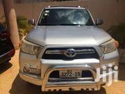 Toyota 4runner | Cars for sale in Greater Accra, Adenta Municipal