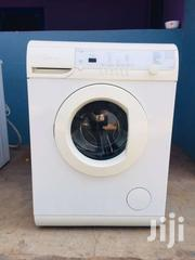 Bauknecht Washing Machine | Home Appliances for sale in Greater Accra, Roman Ridge