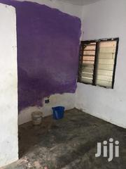 Single Room Self Contain... | Houses & Apartments For Rent for sale in Greater Accra, Nii Boi Town