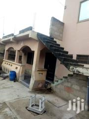 2 Bedrooms Self Contained For Sale | Houses & Apartments For Sale for sale in Greater Accra, Ga West Municipal
