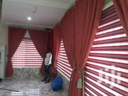 Curtains Designers | Home Accessories for sale in Greater Accra, Adenta Municipal