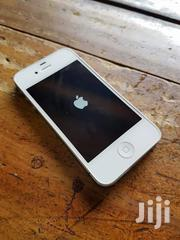 New Apple iPhone 4s 16 GB | Mobile Phones for sale in Greater Accra, Tesano