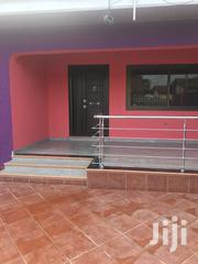Three Bedroom House For Rent At Trasacco   Houses & Apartments For Rent for sale in Greater Accra, East Legon