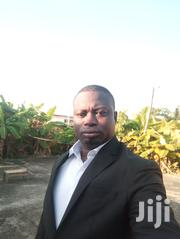 Accounting / Finance   Accounting & Finance CVs for sale in Greater Accra, North Kaneshie