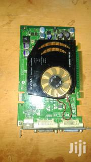 Graphics Card Nvidia Geforce 7600 GT | Computer Hardware for sale in Greater Accra, Ashaiman Municipal