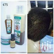 Hair Wonder Set | Hair Beauty for sale in Greater Accra, Adenta Municipal