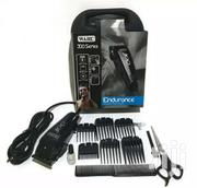 WAHL 300 Series Hair Clipper | Tools & Accessories for sale in Ashanti, Kumasi Metropolitan