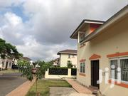 Four Bedrooms For House For Rent In Gated Community   Houses & Apartments For Rent for sale in Greater Accra, East Legon