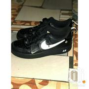 Nike Sportswear | Shoes for sale in Greater Accra, Labadi-Aborm