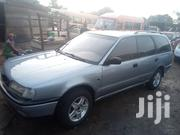 Nissan Primera 2001 Wagon Gray | Cars for sale in Ashanti, Kumasi Metropolitan