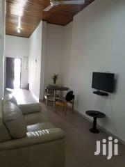 1 Bedroom Fully Furnished for Rent Spintex | Houses & Apartments For Rent for sale in Greater Accra, Tema Metropolitan