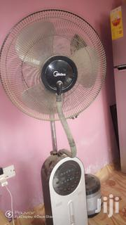Aircon Fan | Home Appliances for sale in Greater Accra, Adenta Municipal