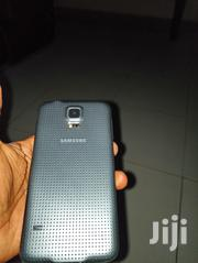 Samsung Galaxy S5 16 GB   Mobile Phones for sale in Greater Accra, Achimota