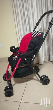 Graco Stroller | Prams & Strollers for sale in Greater Accra, Airport Residential Area