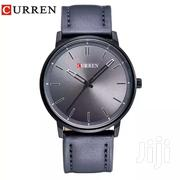 Curren Watches | Watches for sale in Greater Accra, Adenta Municipal
