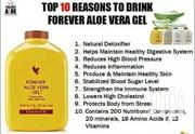 Aloe Vera Drink | Feeds, Supplements & Seeds for sale in Greater Accra, Kokomlemle