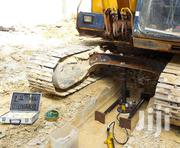 Geotechnical Services | Automotive Services for sale in Greater Accra, Accra Metropolitan