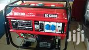 10kva Open Generator 13000w   Electrical Equipments for sale in Greater Accra, Tesano