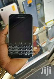 Blackberry Classic | Mobile Phones for sale in Greater Accra, Dansoman
