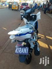 New Haojue HJ110-3 2019 Blue | Motorcycles & Scooters for sale in Brong Ahafo, Techiman Municipal