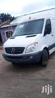 Benz Sprinter | Buses for sale in Ashanti, Sekyere Central