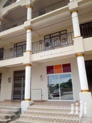 Office Space With A Mini Conference For Rent In Kumasi | Commercial Property For Rent for sale in Ashanti, Kumasi Metropolitan