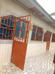 Renting A Chamber And Hall With Bathroom Near Puma Liberia Camp Road | Houses & Apartments For Rent for sale in Central Region, Awutu-Senya