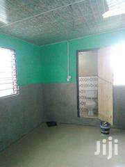 Single Room Self-contained | Houses & Apartments For Rent for sale in Greater Accra, Odorkor