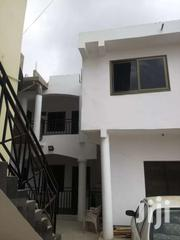2 Bedrooms Apartment For Rent At North Kaneshie | Houses & Apartments For Rent for sale in Greater Accra, North Kaneshie