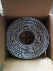 Cat 6 Cable 280m | Computer Accessories  for sale in Greater Accra, Adenta Municipal