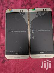 New HTC One M9 Plus 32 GB Gray | Mobile Phones for sale in Greater Accra, Kokomlemle