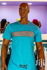 African Wear | Clothing for sale in Greater Accra, Teshie-Nungua Estates