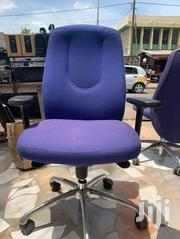 Foreign Used Office Chairs Both Wholesale And Retail | Furniture for sale in Greater Accra, Teshie-Nungua Estates