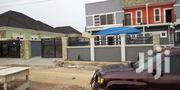 Four Bedroom Duplex For Rent @Comm 25 | Houses & Apartments For Rent for sale in Greater Accra, Tema Metropolitan