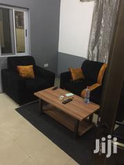 2 Bedroom Furnished Apartment For Rent Labone. | Houses & Apartments For Rent for sale in Greater Accra, Osu