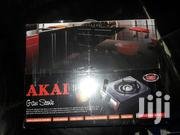 Akai Burner | Kitchen Appliances for sale in Greater Accra, Asylum Down