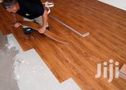 Vinly Plank Floor | Home Accessories for sale in Greater Accra, Dansoman