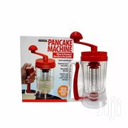 Pancake Maker Machine | Kitchen Appliances for sale in Greater Accra, Accra Metropolitan