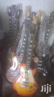 Eletric Guitar/Harley Benton | Musical Instruments & Gear for sale in Greater Accra, Cantonments