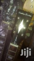 Eletric Guitar/Harley Benton | Musical Instruments & Gear for sale in Cantonments, Greater Accra, Ghana